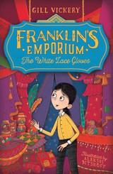 Franklins Emporium