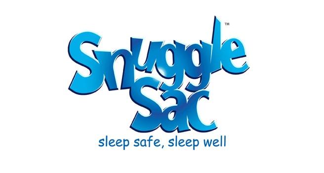 SnuggleSac