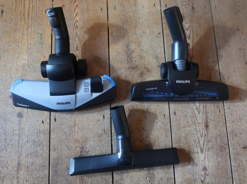 Phillips Performer Active vacuum cleaner