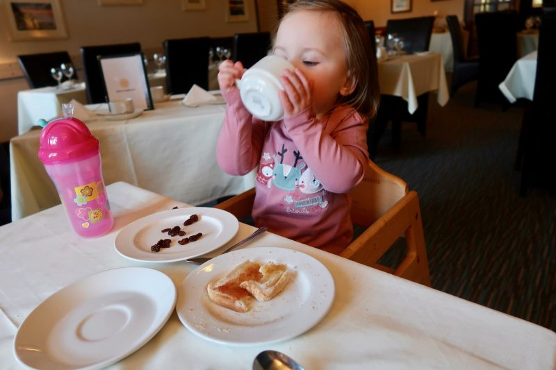The Links Country Park Hotel, West Runton