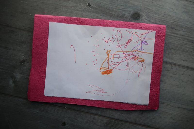 Creations From Nursery