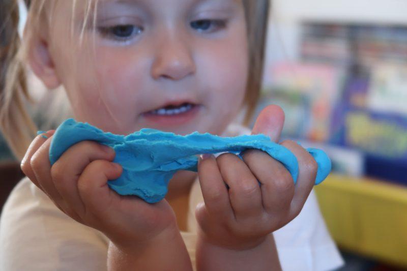 Nick Jr. Ready Steady Dough Super Duper Dough Set