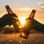 Celebrating Summer With A Beer52 Subscription