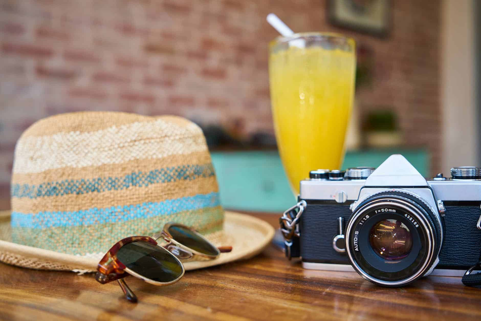 Four Suggestions To Make Your Family Holiday A Breeze