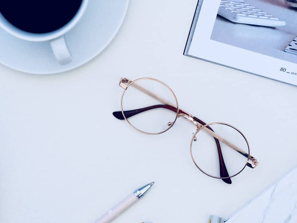 Money Saving Tips for Buying Your Next Pair of Glasses