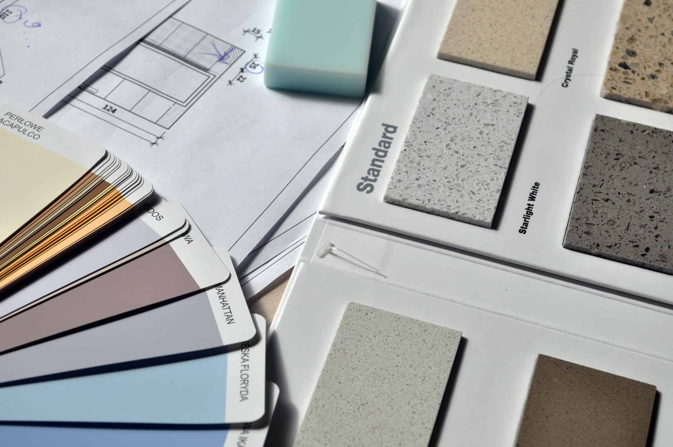 Home Improvements To Consider As You Get Older