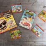 Zimpli Kids products