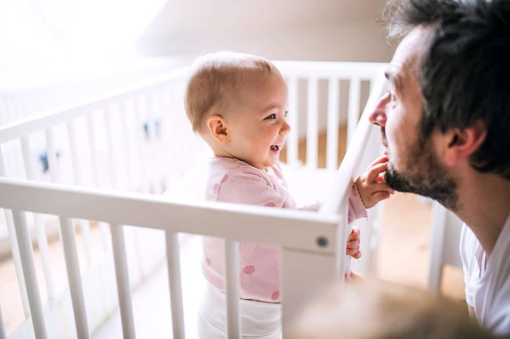 Beard Care Tips For New Dads