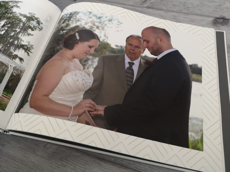 Motif photobook