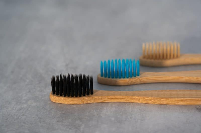Toothbrushes