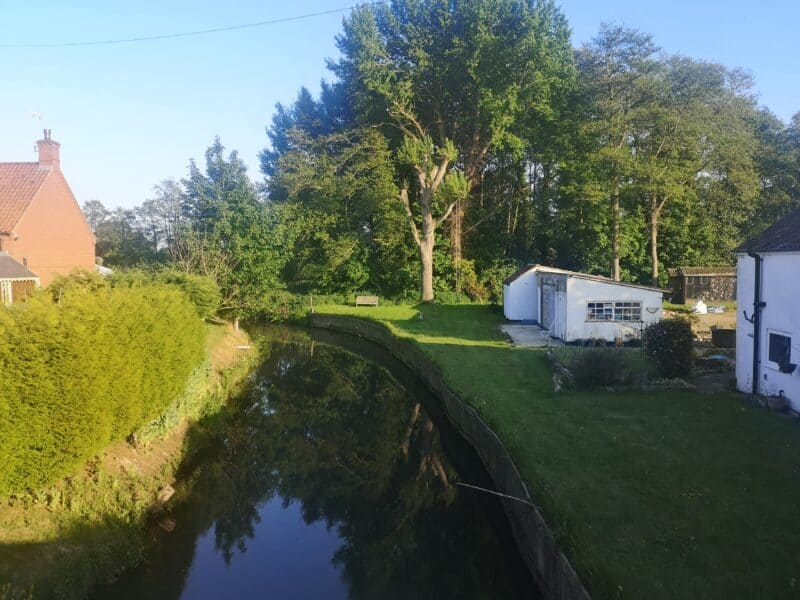 North Walsham and Dilham Canal