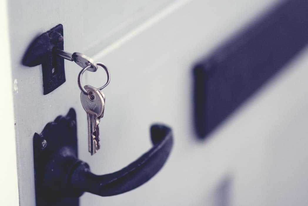5 Smart Apartment Security Tips for Students