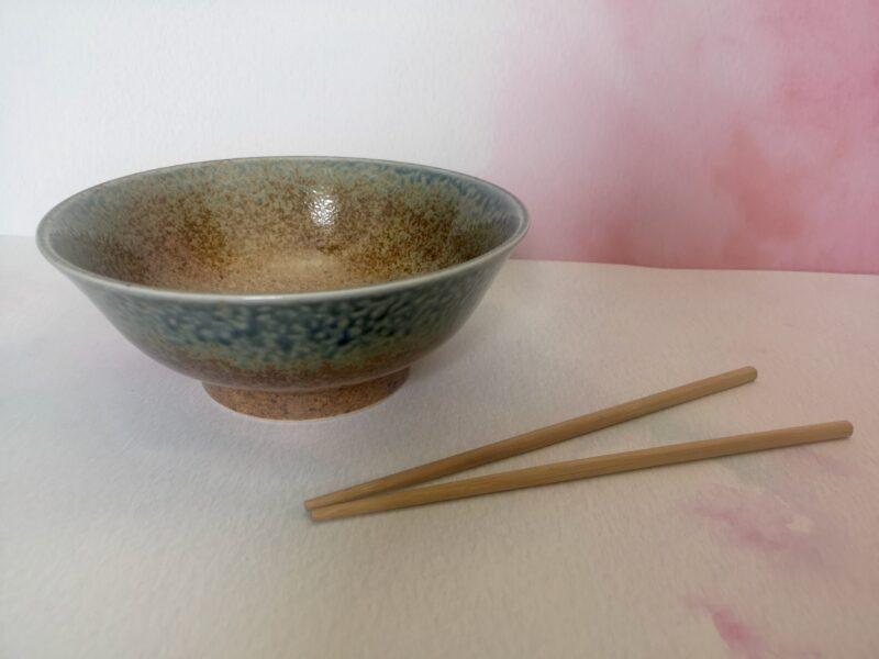 Chouseki Ramen Bowl