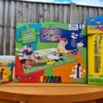 Little Brian Paint Sticks Products