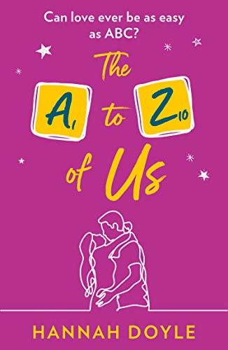 A to Z of us