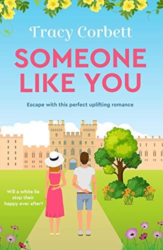Someone Like You by Tracy Corbett