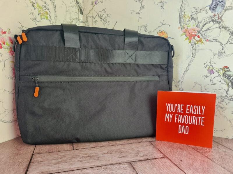 Trendhim laptop bag