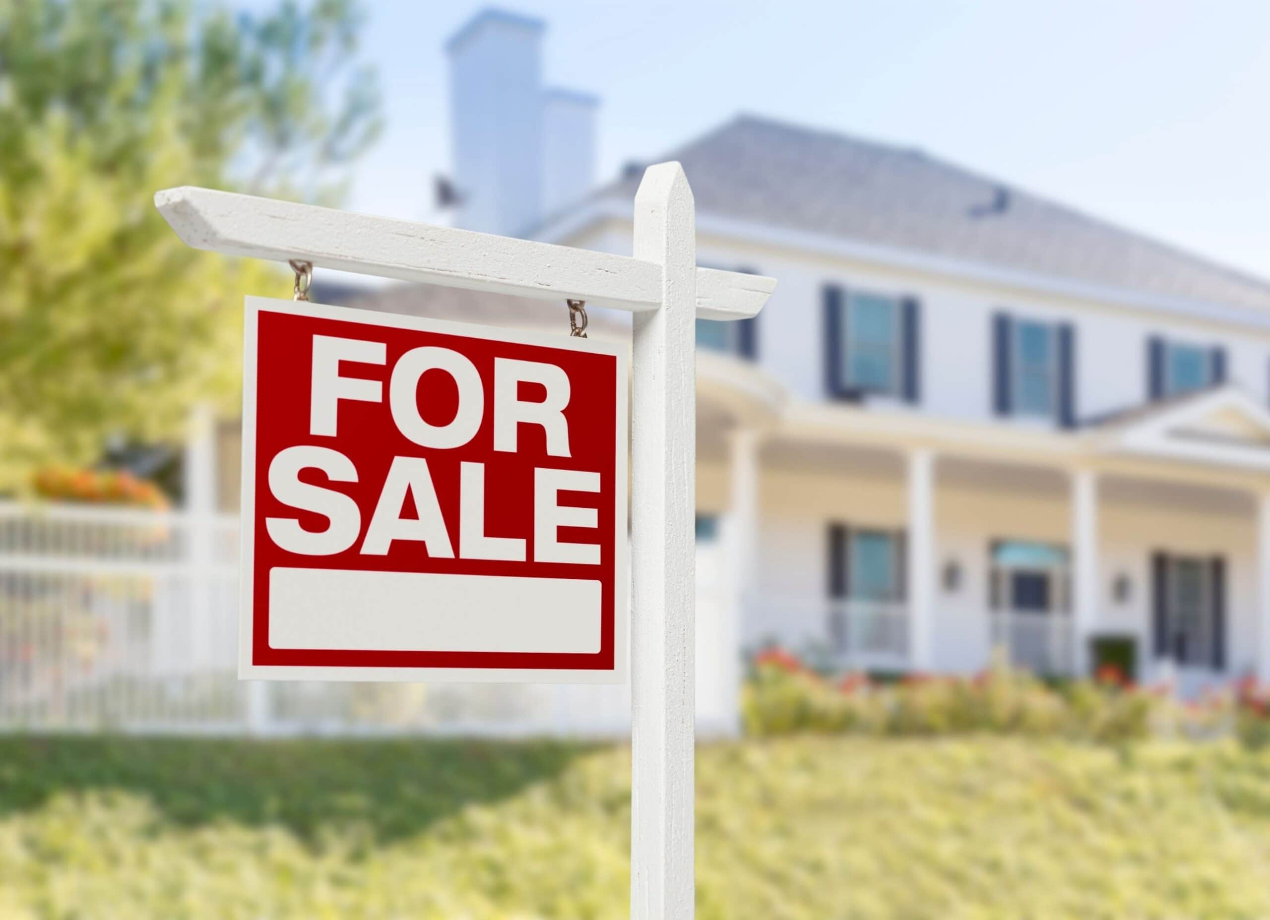 Things I wish I'd known before getting a mortgage