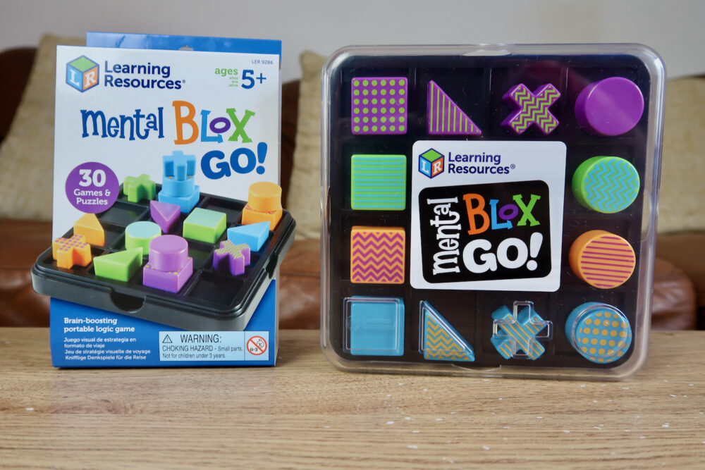 Mental-Blox-Go