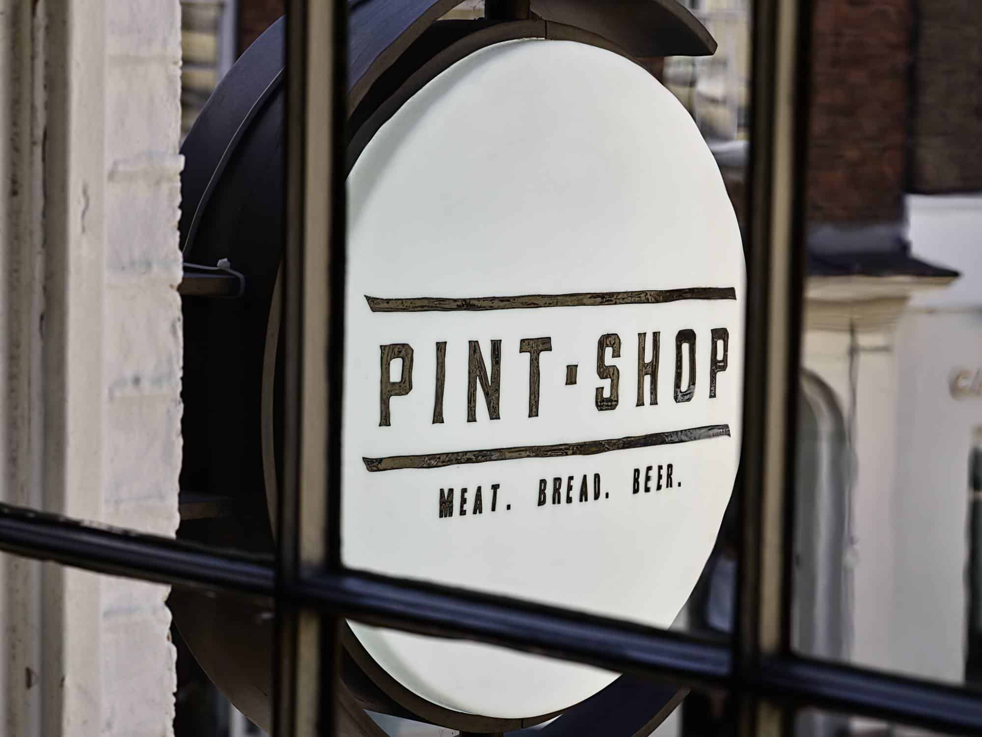 Pint-Shop-Cambridge