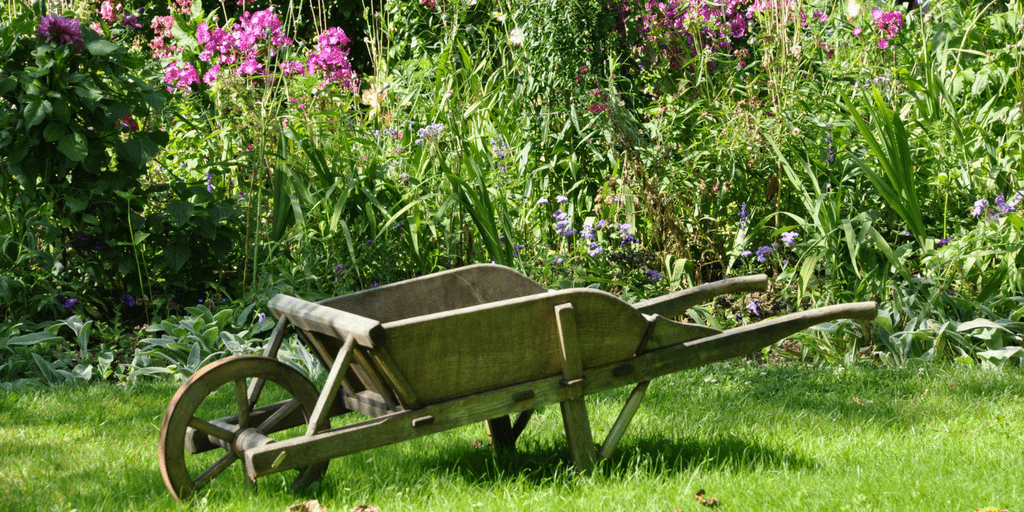 "Kids love gardens! They're a great place to play in and explore, at least as long as they're kept safe. It can be a bit tricky to pull together a garden for the whole family, but it's definitely possible, and with a bit of advice from Olive Grove I've been able to narrow down 7 ways to get the perfect family summer garden. Get the kids involved! A garden for the family should be planned by the family, not just by the adults. Let your kids get stuck in and give them time to find ""their"" area (the bit they like to play in the most) so you know not to cover it up or pave over it. If they're less of the playing type, why not let them help plant seeds or ask them what kind of thing they'd like to play with in the 'new' garden? Be careful with water Accessible ponds and natural pools can be a lovely decoration, but they're a big danger to children and family pets. A few inches is more than enough for a child to drown in, and even if they're just sitting in the water, it could end up being really really cold! That's not to say you should get rid of all the water, but you should definitely make it inaccessible to younger members of the family. Bordering off a pond or capping a water barrel can go a long way to keeping your garden safe. Always have a shared space It can be tempting to split your garden into the 'play area' and the 'adult's area', but it'll do your family no harm to mix them together a little bit! Putting most of the seating in the middle of the garden might help here, since it'll draw the whole family towards the same area. Guests should also be considered – they might not be comfortable staying in a defined area, so it's important to accommodate everybody in each area of the garden – even something as simple as some children's chairs near the adult's tables or a bench near the children's area could work just fine! Get involved in DIY DIY projects can be a great way to make your garden a more accessible space – building a treehouse might be a bit out of your league, but you could always make a wooden shelter for your children to play in and around. For the adults, you could try making a canvas shelter sail to give you more protection from the rain, or some entirely DIY furniture that everybody could help build! Use suitable surfaces Gardens are never just grass – you'll have patios, stone paths and dirt areas, all of which are a lot less soft. Kids might like playing on something that's a bit more solid, but falling over could seriously hurt them! If they're adamant about fooling around on your patio or porch, give them a thick blanket to try and break their fall. Even if they still hurt themselves, at least they won't get splinters or cuts: just a little bump. Don't overextend your ideas If your garden is too small to use as a full-sized playground for your kids, try giving them something a bit more improvised. If you're adding a lot of hedges, you can turn it into a hide-and-seek area (or bring out the water pistols when summer rolls around)! That's not to say you should try something more exotic – plant some palm trees or add some foreign decorations and give your garden a unique twist! Spend time out there The most important secret to a good family garden is to keep using it – family members, both children and adults alike, definitely benefit from the time they spend together, so using the space as often as possible makes a huge difference. Plus, it gives you an excuse to change things around now and then. Let your children grow up alongside your garden, and eventually it might become more important to the household then the living room!"
