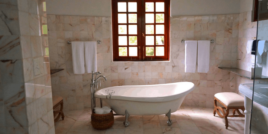 Bathroom Hacks For Your Home