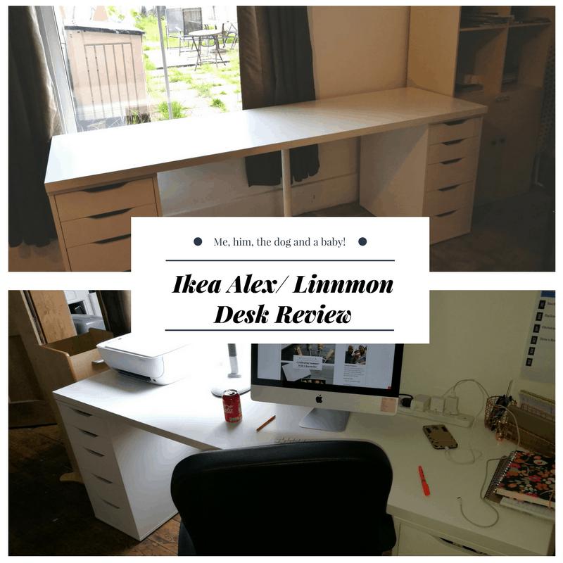 Alex/ Limmon Table