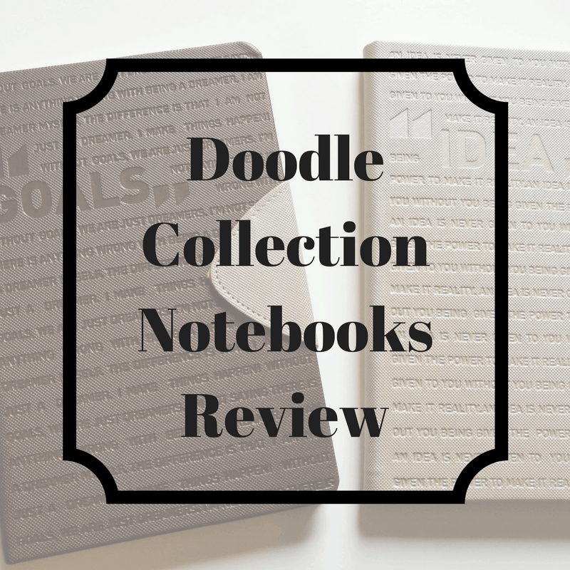 Doodle Collection