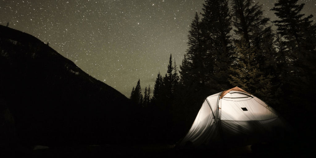 How To Make Every Camping Trip Special