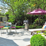 How To Make The Most Of A Family Garden