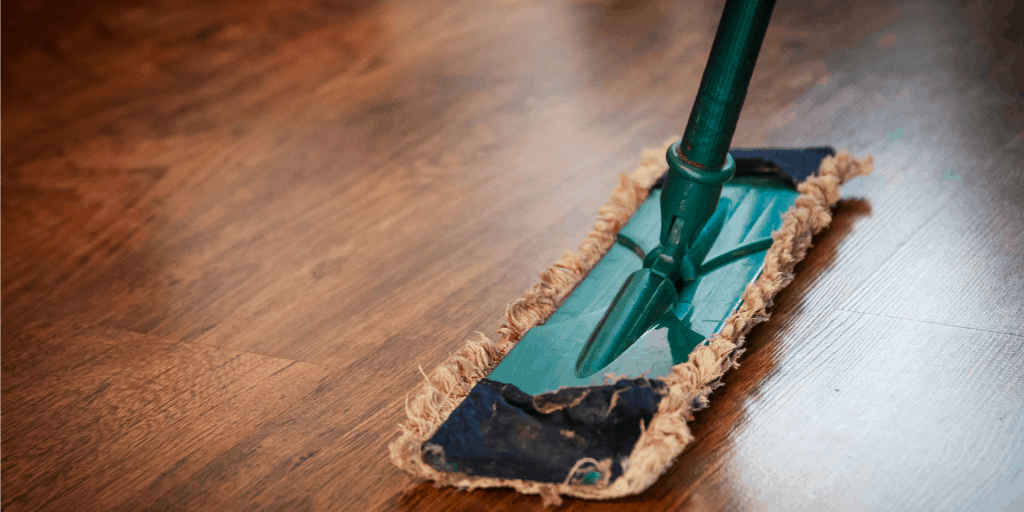 How to Get Your Kids Cleaning at Home