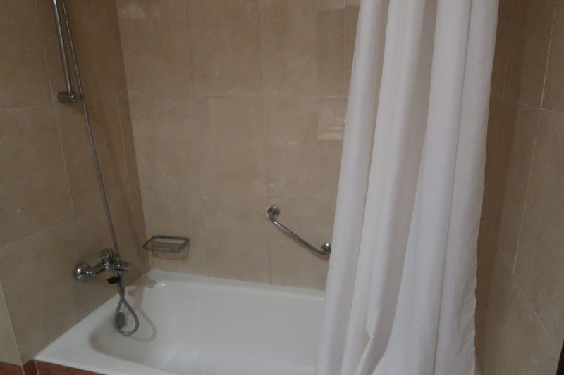 FERGUS Style Pollensa Park SPA Hotel, Majorca Review